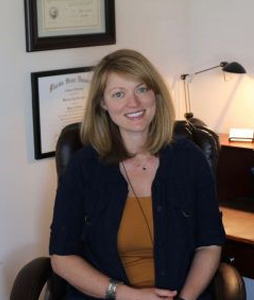 Melissa Gould, MS, EdS, LPCC #368, has been providing counseling, assessment and treatment planning services since 2006.