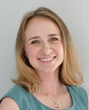 Hannah Breckenridge, LMSW, is a Licensed Master Social Worker in Maryland. She enjoys working with clients of all ages to increase motivation and improve tolerance for uncomfortable thoughts, urges, and emotions.