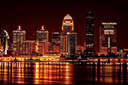 NSAC-Louisville