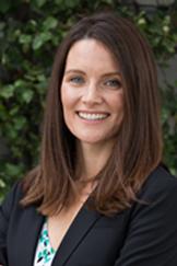 Michelle Dexter, PhD, A-CBT