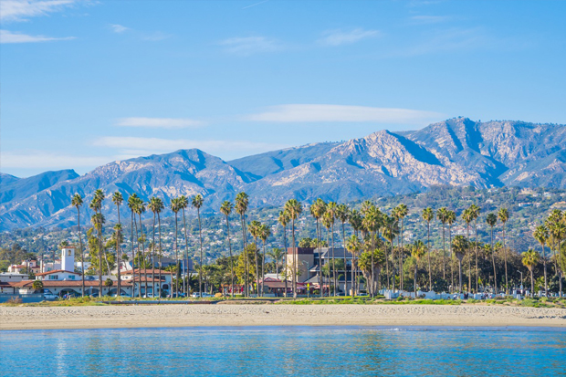 NSAC Santa Barbara, also known as California Counseling Clinics (CCC), is located on the Mesa in Santa Barbara, CA at 1819 Cliff Drive, Suite F