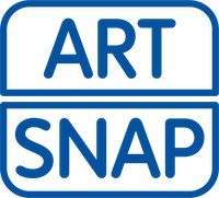 ArtSnap by New Theory Pictures