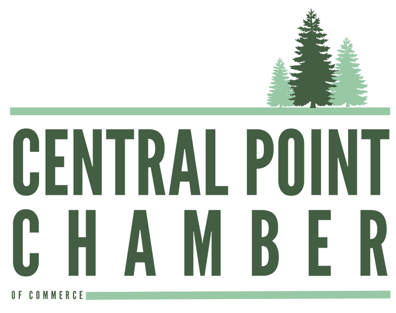 Central Point Chamber of Commerce