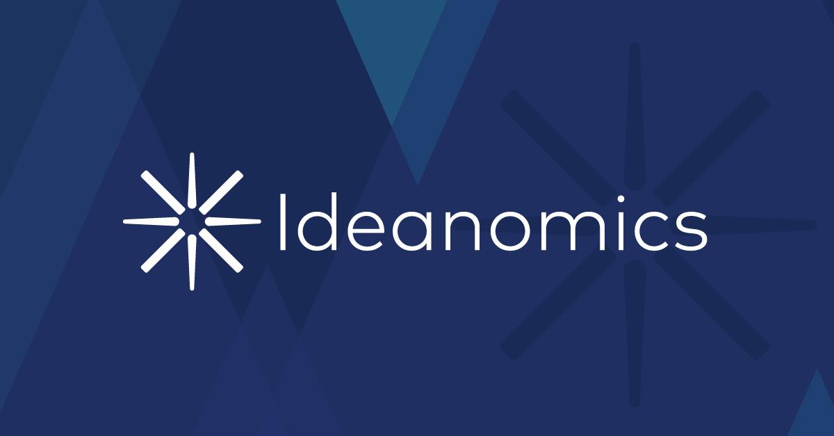 Ideanomics Logo
