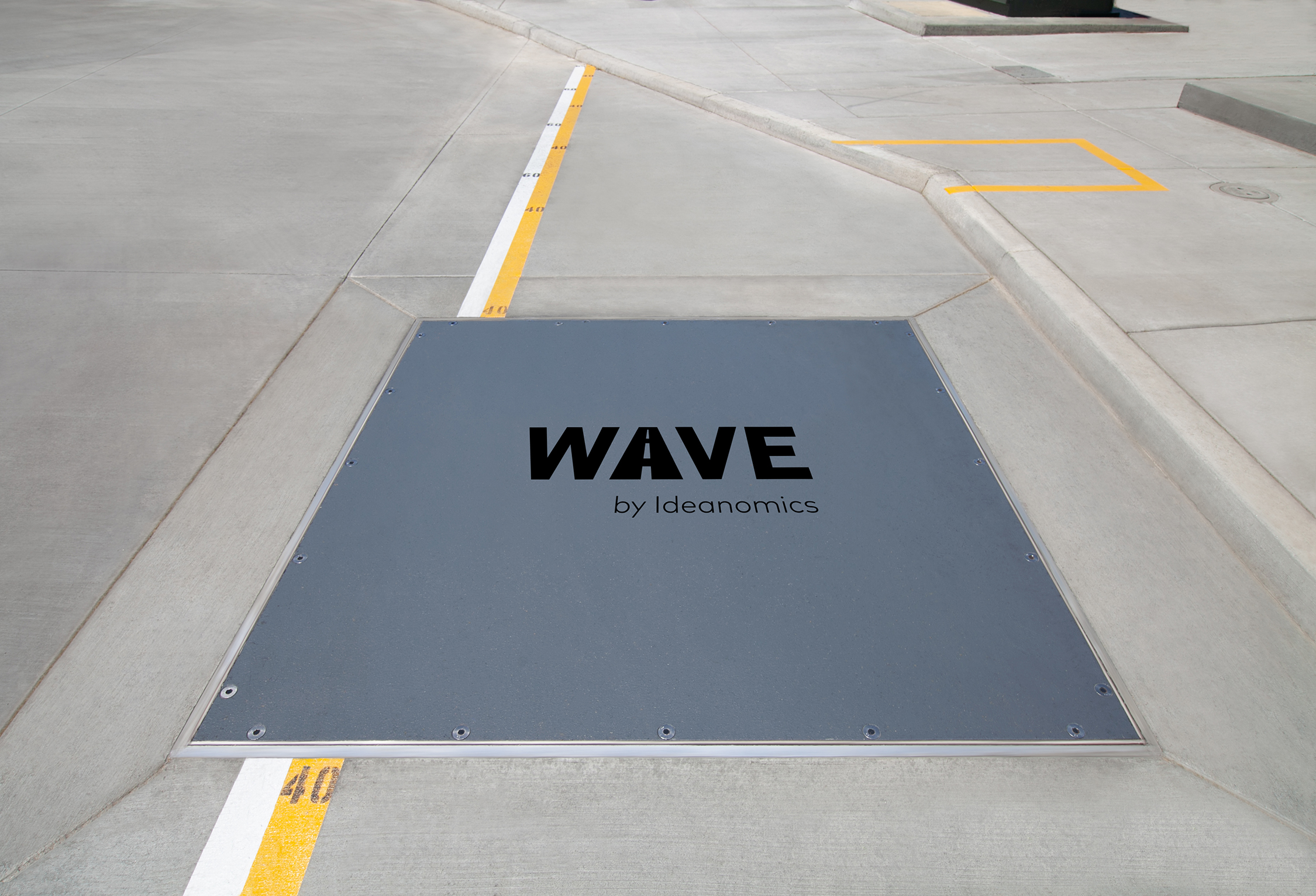 Wave Plate