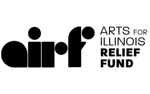 Arts for Illinois Relief Fund awards more than $3.3 million in relief