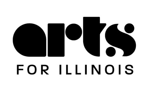 Arts for Illinois launched in response to COVID-19