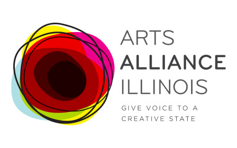 Phase 4 guidelines for arts and culture now available