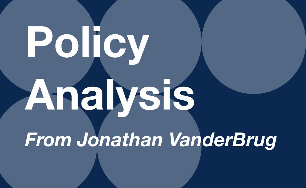 Analysis: Illinois FY 2022 Budget & ARP Bills
