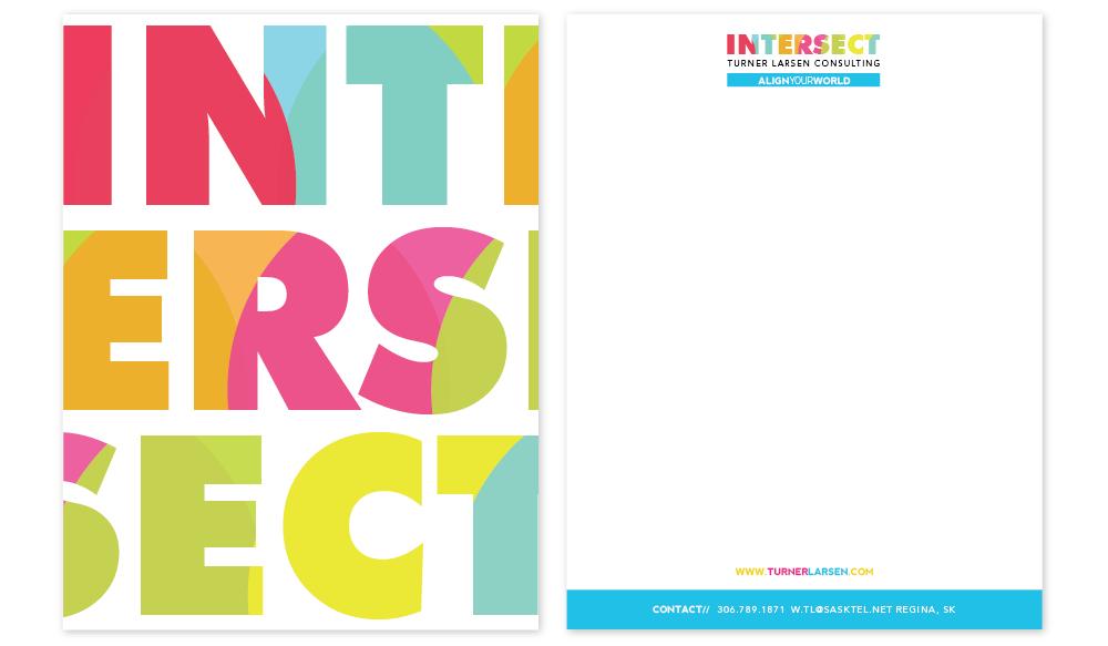 Intersectfinal_letterhead