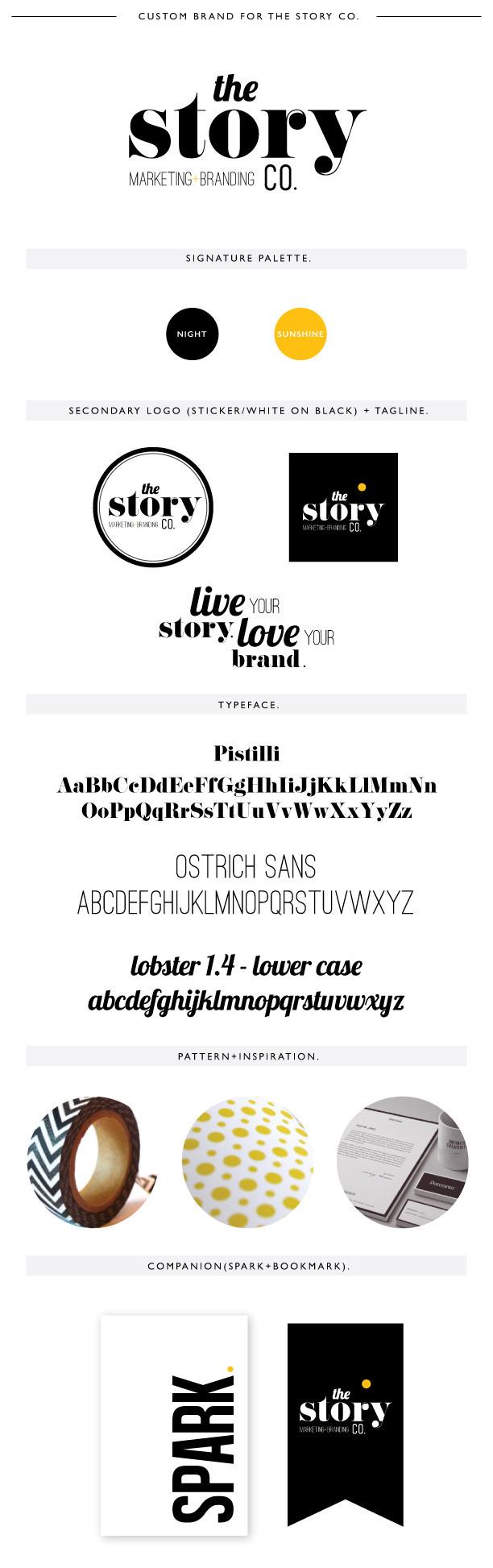 StoryCoBRAND