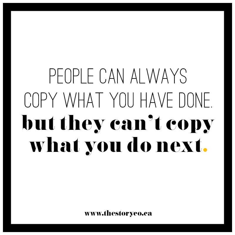 StoryMarketingTip_Copy