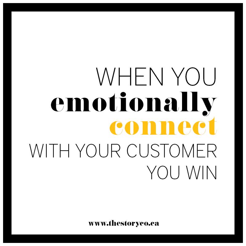 StoryMarketingTip_Emotion