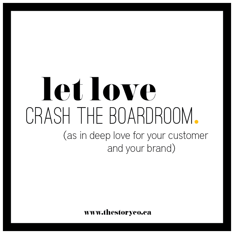 StoryMarketingTip_Love