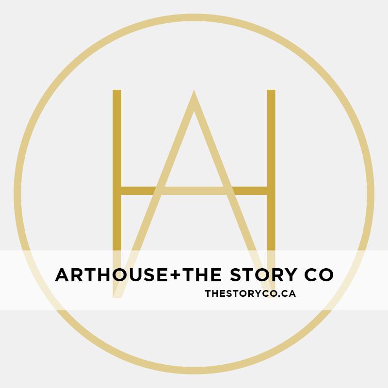 Insta_Arthouse