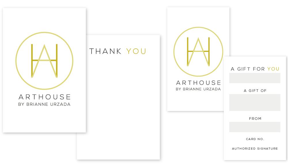 Arthouse Print2