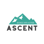 Jeff Boutilier // Ascent Strategy