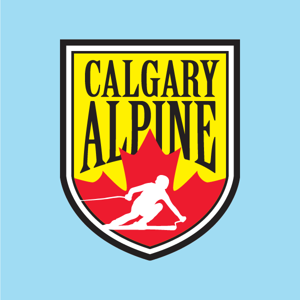 CALGARY ALPINE RACE TEAM