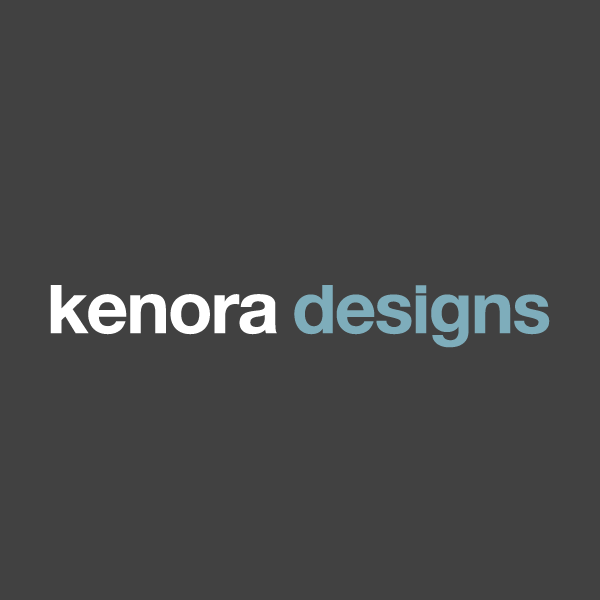 KENORA DESIGNS