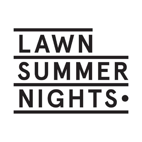 LAWN SUMMER NIGHTS REGINA
