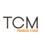 John, Taylor & Connor Hewson // TCM Financial Studio
