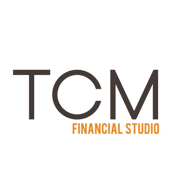 TCM FINANCIAL STUDIO