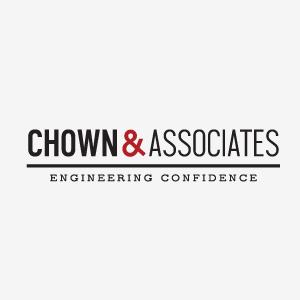CHOWN & ASSOCIATES