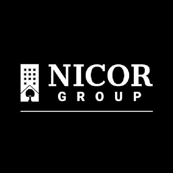 NICOR GROUP
