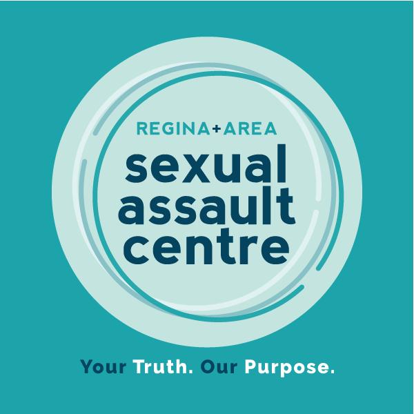 REGINA+AREA SEXUAL ASSAULT CENTRE