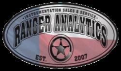 Ranger Analytics