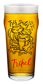 This image has an empty alt attribute; its file name is glass_tripel_1.png