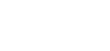 Jeff Jack header logo