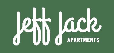 Jeff Jack header logo