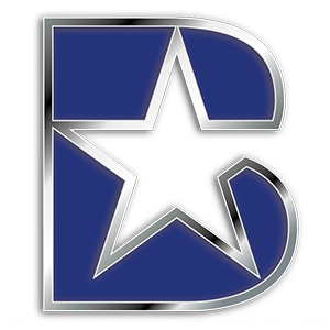 Blue Star Truck Accessories Logo