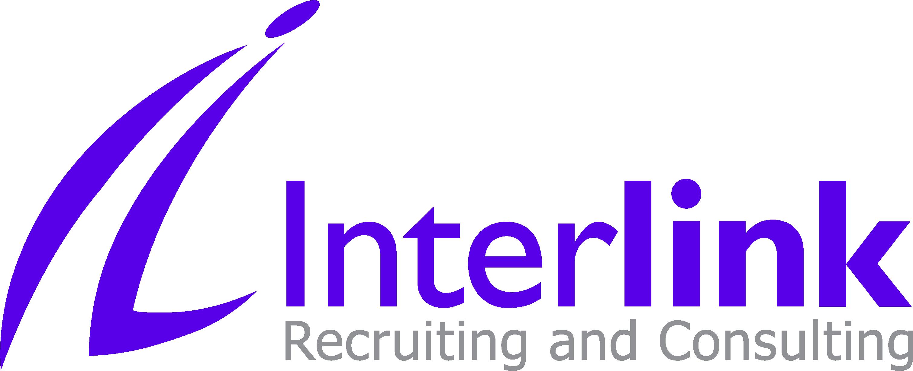 Interlink Recruiting