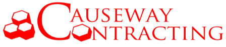 Causeway Contracting