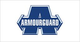 ARMOURGUARD