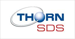 THORN SDS