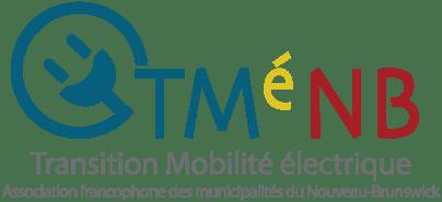 Transition Mobilité électrique AFMNB