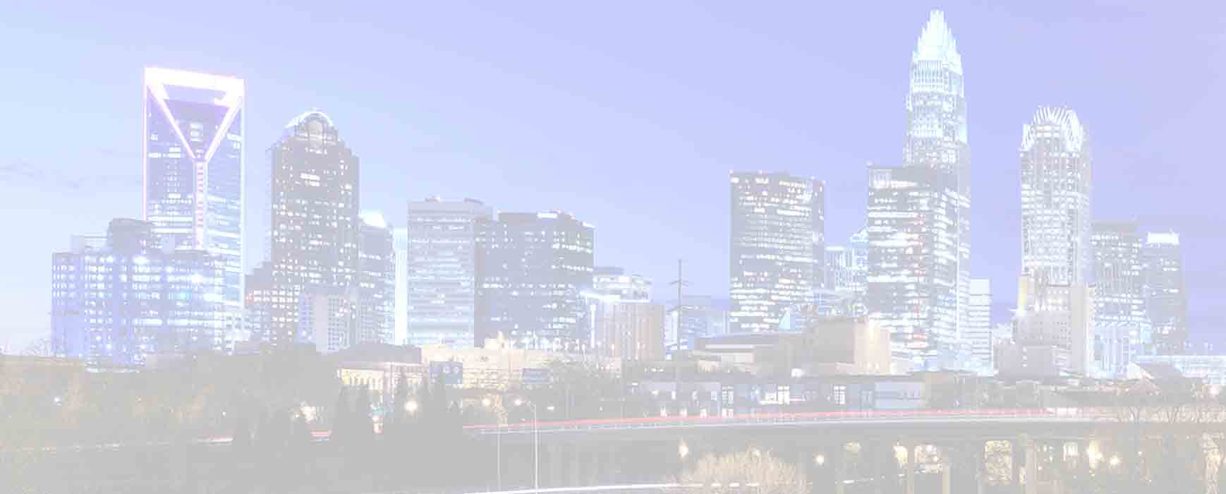 Salesforce Consulting Charlotte - Skyline