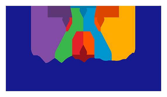 Beacon Point Logo