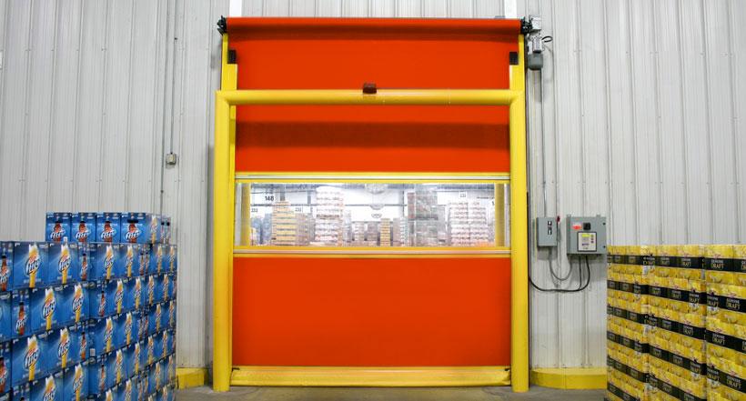 ultrafast-high-speed-fabric-door-product
