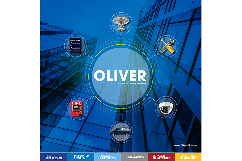 Brochures Cover