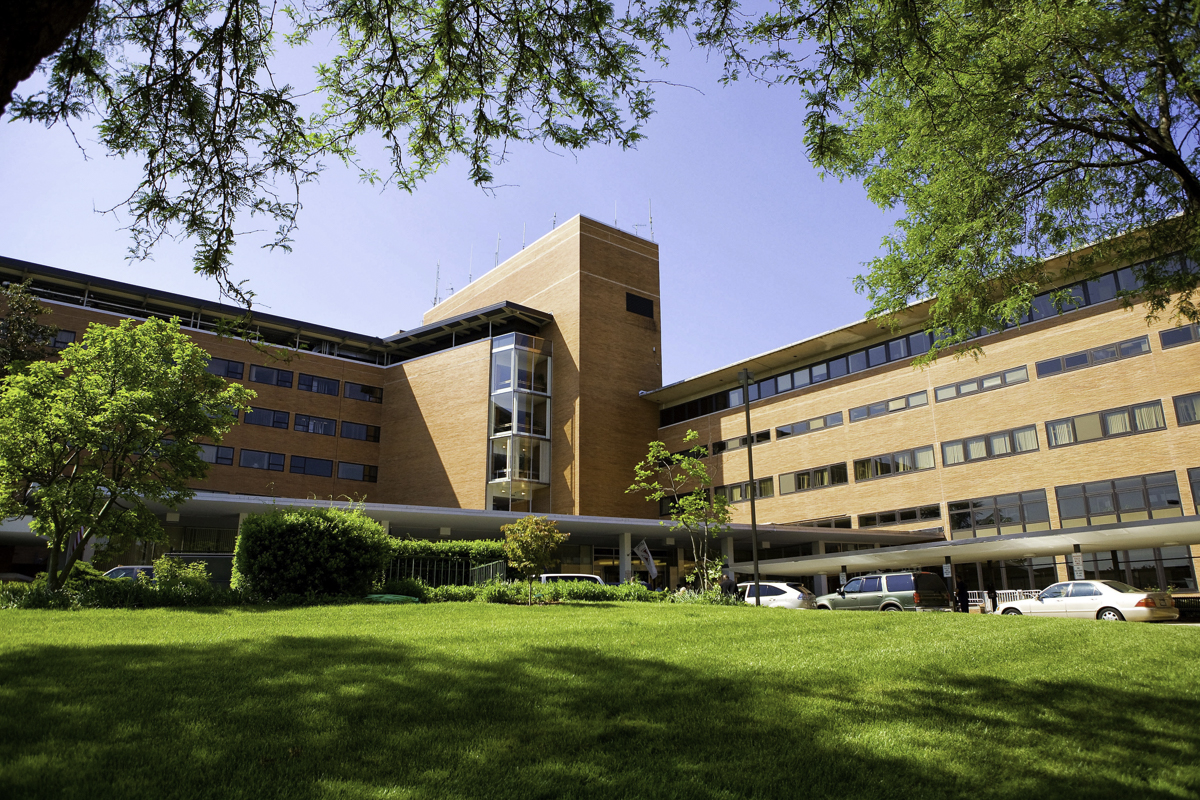 Lankenau_Medical_Center