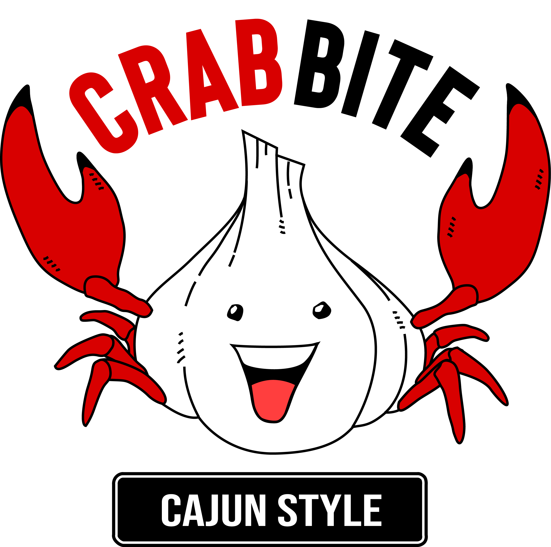 Crab Bite