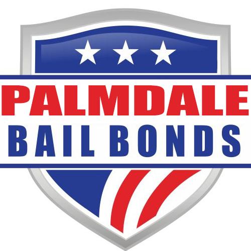Palmdale Bail Bonds