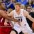 Nebraska Creighton Basketball