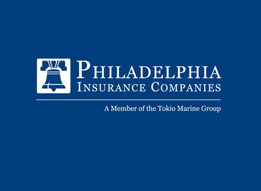 Lori Guerzini's Work - PHLY logo