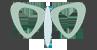Lori Guerzini Monogram Logo