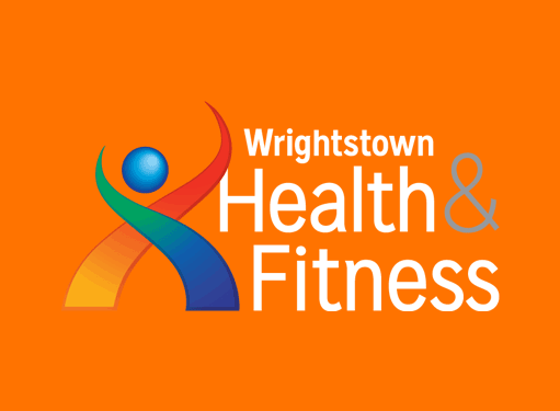 Lori Guerzini's Work - WHF logo